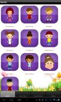 KidsStoryBooks mobile app for free download