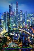 Kuala Lumpur mobile app for free download