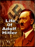 Life of Adolf Hitler mobile app for free download