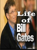Life of Bill Gates mobile app for free download