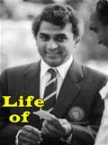 Life of Sunil Gavaskar mobile app for free download