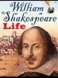 Life of William Shakespeare mobile app for free download