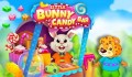 Little Bunny Candy Bar mobile app for free download