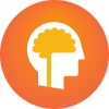 Lumosity mobile app for free download