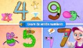 Magical Numbers For Kids mobile app for free download