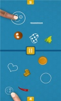 Match Fast: Cool 2, 3 and 4 Players Matching Games mobile app for free download