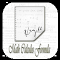 Math Equation Solver mobile app for free download