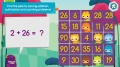 Moose Math by Duck Duck Moose mobile app for free download