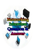 Networking Interview Q A mobile app for free download
