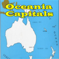 Oceania Capitals mobile app for free download
