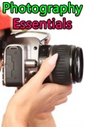 Photography Essentials mobile app for free download