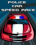 Police Car Speed Race mobile app for free download