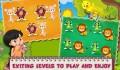 Preschool Learning Kids Fun mobile app for free download