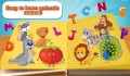 Preschool Learning Part 2 mobile app for free download