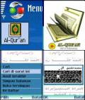 Quran modif mobile app for free download