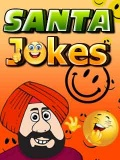 SANTA Jokes mobile app for free download