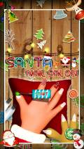 Santa Nail Salon mobile app for free download
