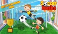 Soccer Maths For Toddlers mobile app for free download