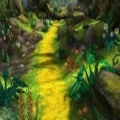 Temple Run Oz video Tutorials mobile app for free download