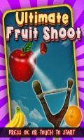 Ultimate Fruit Shoot Free mobile app for free download