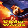 Under Words mobile app for free download