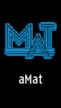 aMat mobile app for free download