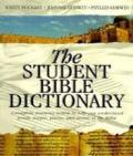 bible dictionary mobile app for free download