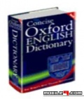 concise english dictioonary mobile app for free download