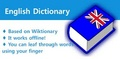 english dictionary mobile app for free download