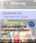 BLZ installer mobile app for free download