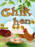 Chik Hen mobile app for free download