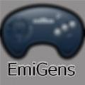 EmiGens mobile app for free download