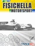 FMS: Fisichella motor sport mobile app for free download