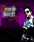 James Born To Kill 128x160 mobile app for free download