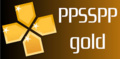 PPSSPP Gold mobile app for free download