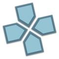 Vuclip App For Java 14