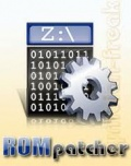 Patches For Rompatcher mobile app for free download