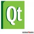 QtWebKit v4.8 mobile app for free download