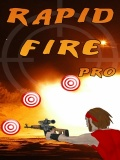 RAPID FIRE Pro mobile app for free download