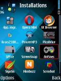 Super Nintendo emulator mobile app for free download