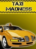 Taxi Madness mobile app for free download