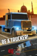 Truck Simulator 2016
