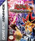 Yu Gi Oh! 7 Trials Of Glory GBA mobile app for free download