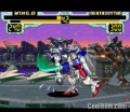 gundam wing endless duel(SNES Emulator game) mobile app for free download