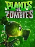 plantas vs zombies modo 2013 mobile app for free download