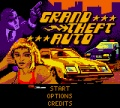 Grand Theft Auto 1,2 mobile app for free download