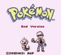 Hacked Pokemon Pack mobile app for free download