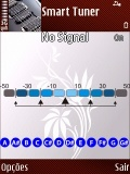 iJangleGuitarTuners mobile app for free download