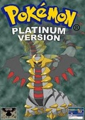 Pokemon 2004 NEW mobile app for free download