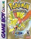 Pokemon Amethyst v1.34 1.34 mobile app for free download